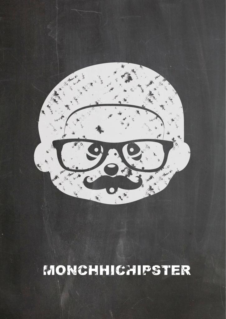 hipster_kiki